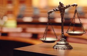 Referentes legales en materia de igualdad