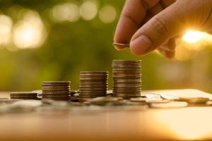 Subvenciones en materia de igualdad de mujeres y hombres